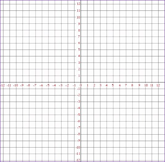 Graph Paper Template Excel Inspirational 6 Graph Paper Template Excel Exceltemplates Exceltemplates