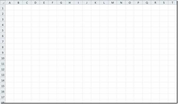 Graph Paper Template Excel Inspirational Convert Excel Worksheet Into Graph Paper