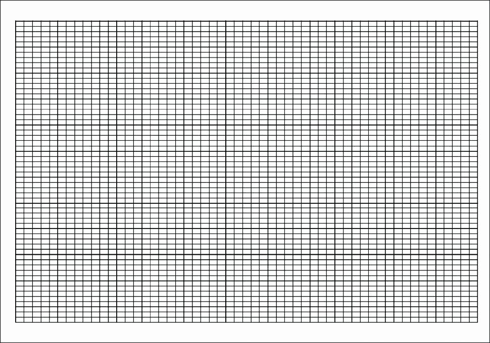 Graph Paper Template Excel Inspirational Semi Log Graph Paper Excel Paper Template Print Agenda