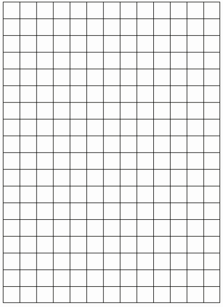 Graph Paper Template Excel Lovely 21 Free Graph Paper Template Word Excel formats