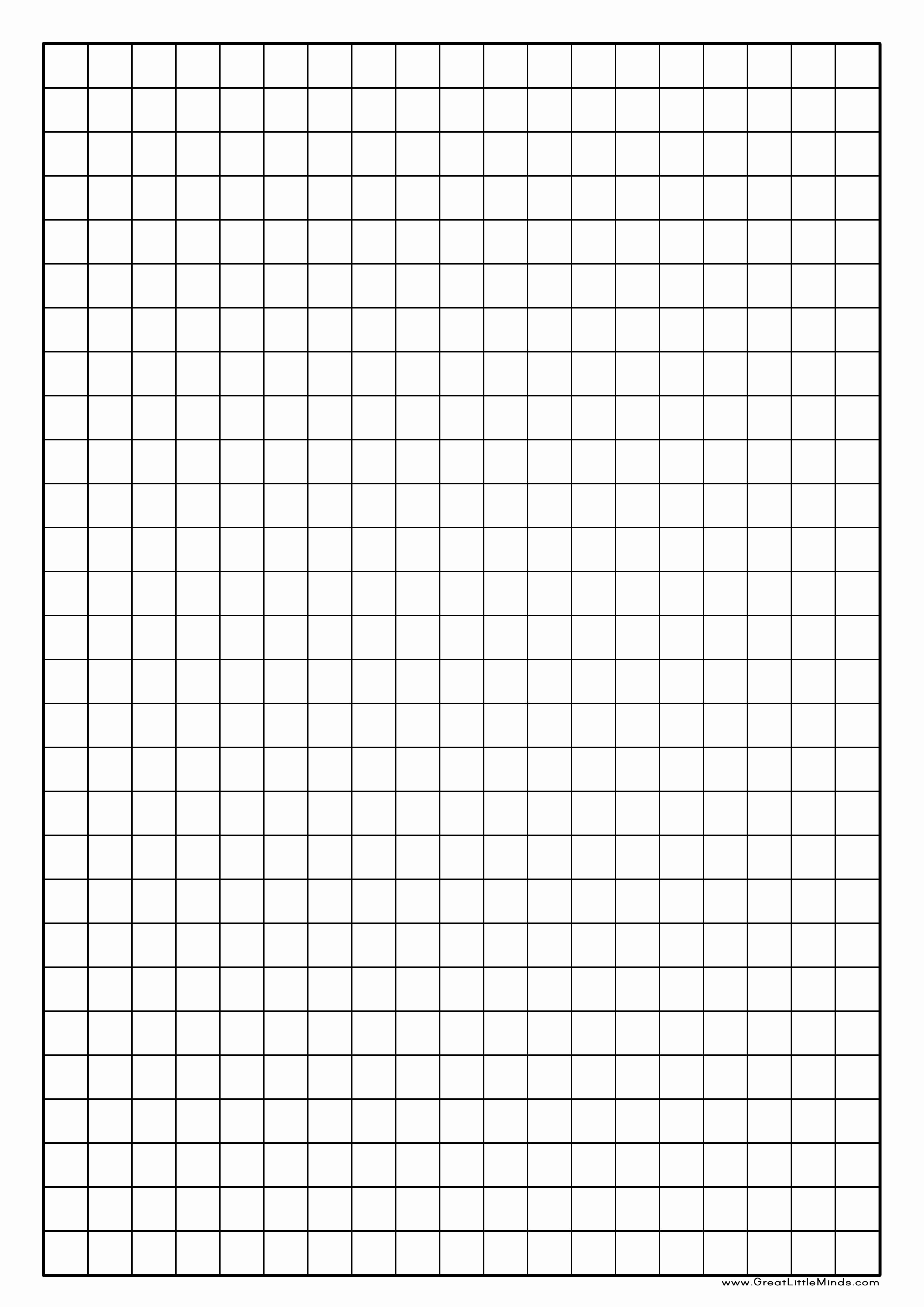 Graph Paper Template Excel Luxury Free Printable Graph Paper Template Excel Pdf Examples