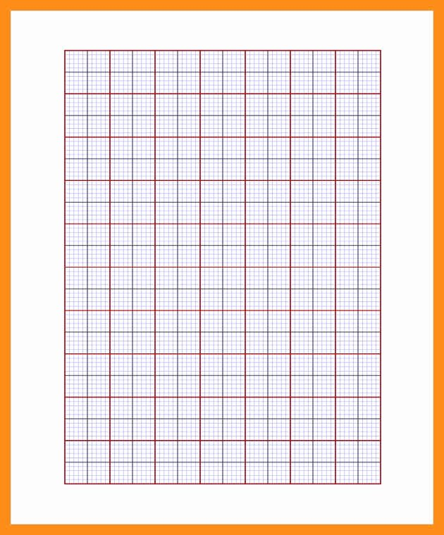 Graph Paper Template Excel New 10 11 Grid Paper Template for Excel