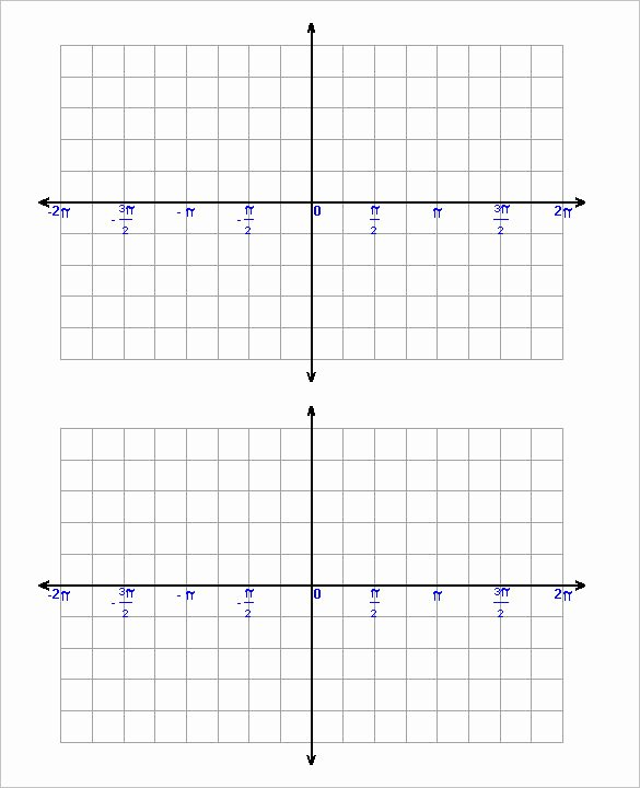 Graph Paper Template Excel New Graph Paper Template Excel Filename