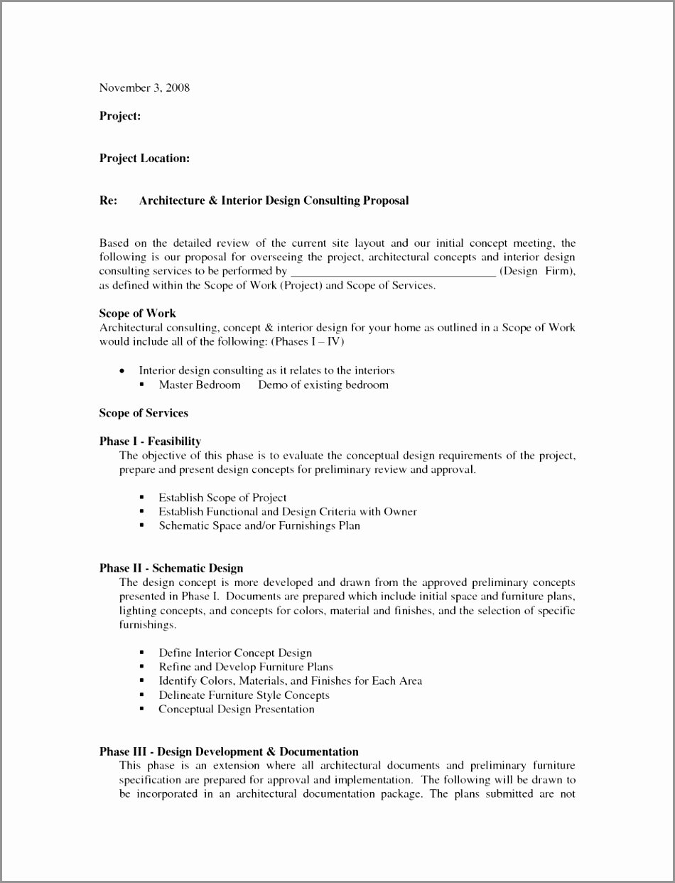 Graphic Design Contract Template Pdf Fresh 10 Freelance Designer Contract Template Woeeo