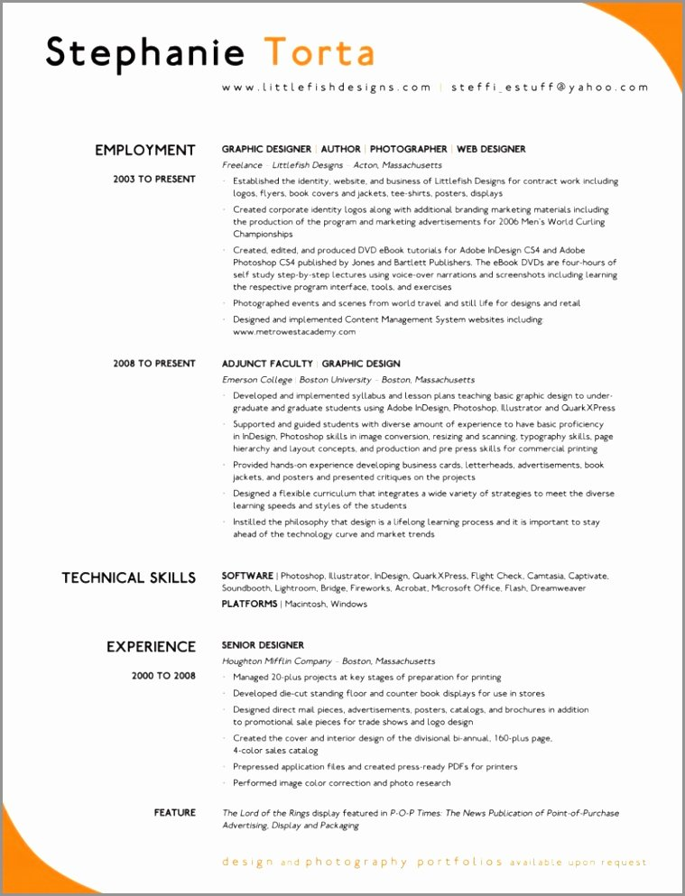 Graphic Design Contract Template Pdf Lovely 7 Freelance Graphic Design Contract Template Eyeoi
