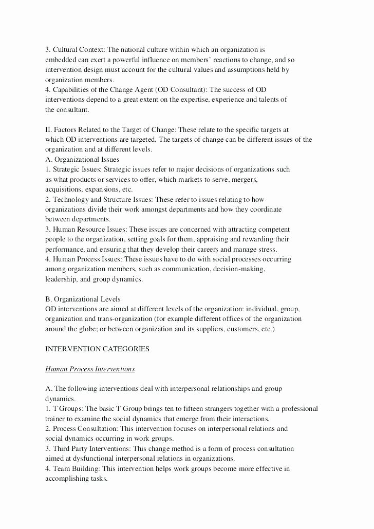 Graphic Design Contract Template Pdf Lovely Freelance Graphic Design Proposal Template New Magnificent