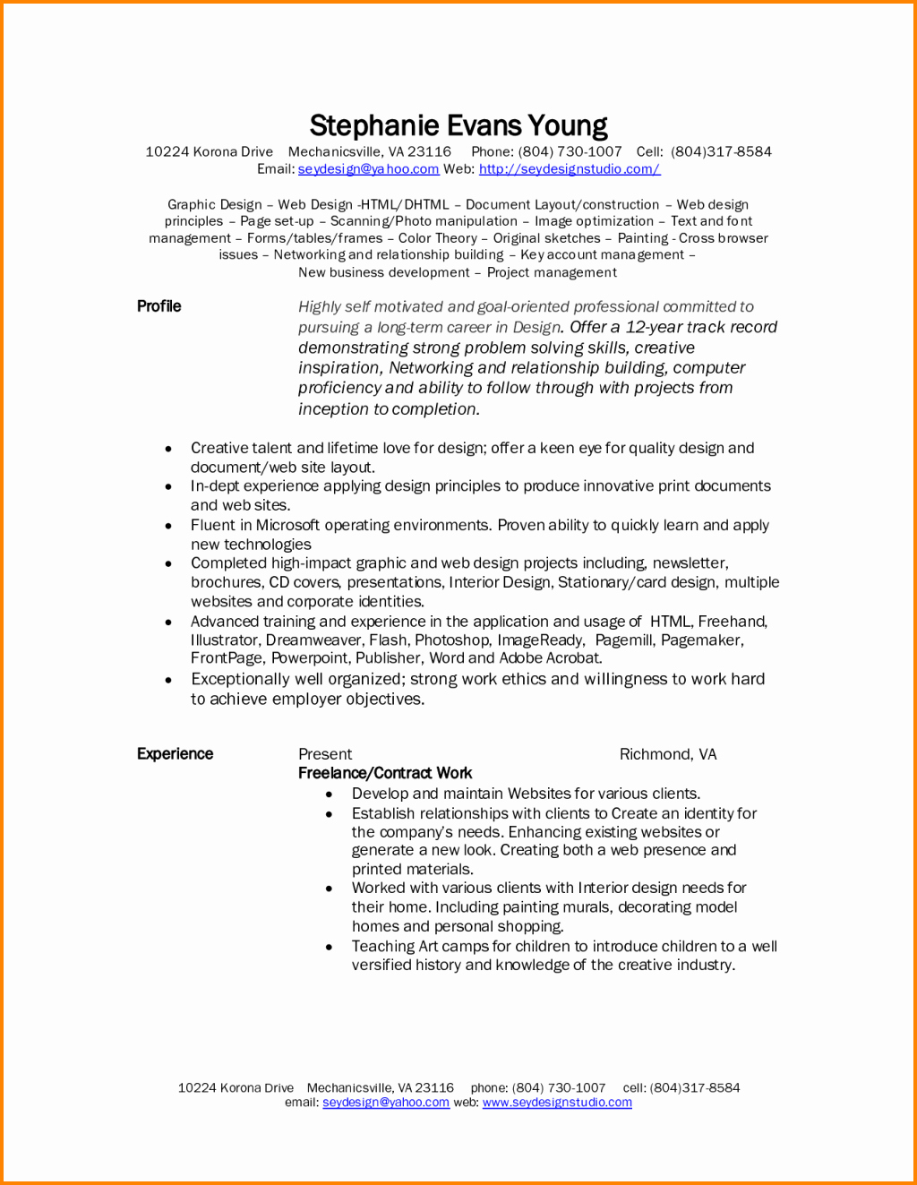 Graphic Design Contract Template Pdf Unique Freelance Contract Template Writer Uk Free Word Canada