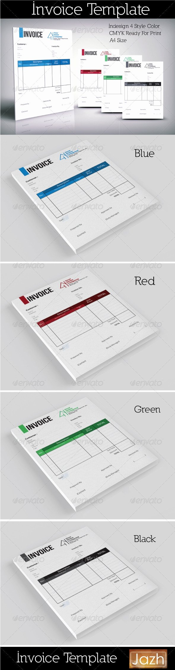 Graphic Design Invoice Template Indesign Luxury Invoice Template Indesign Invoice Template Ideas