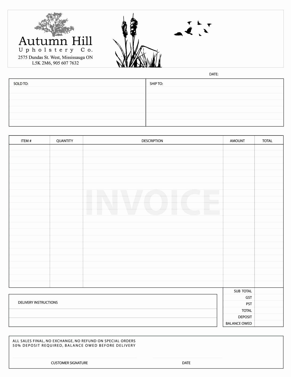 Graphic Designer Invoice Template Best Of Graphic Designer Invoice Templates