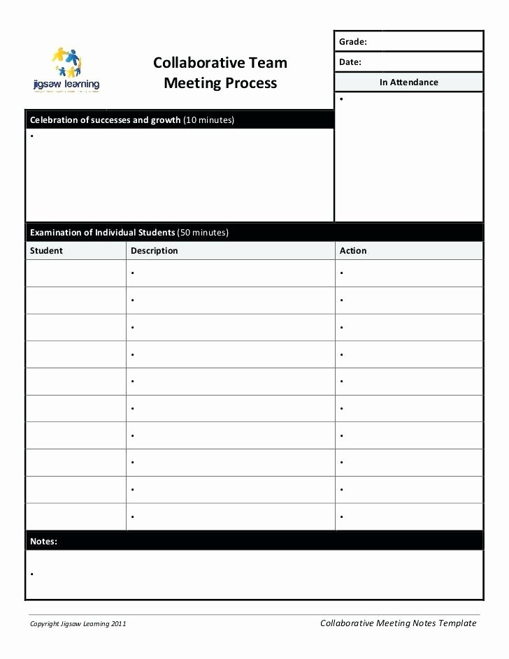 Group therapy Note Template Elegant soap Note Template Counselling Progress Notes – Akronteach