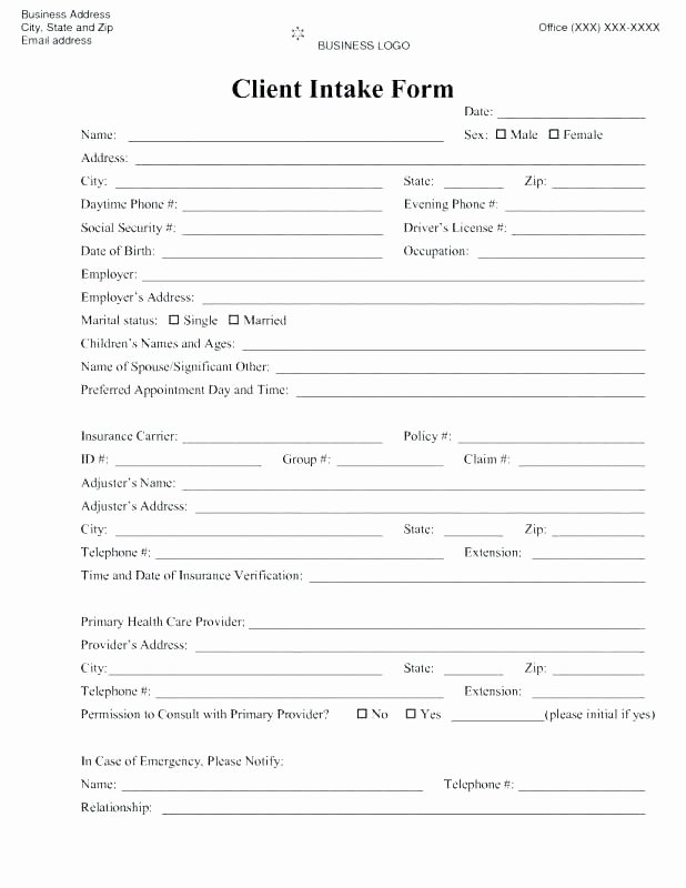 Group therapy Notes Template Beautiful 6 Sample Notes Doc Templates Group therapy Progress Blank