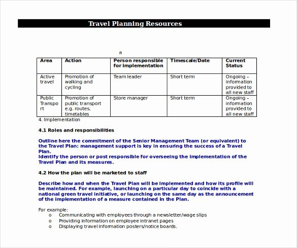 Group Travel Itinerary Template Luxury 33 Trip Itinerary Templates Pdf Doc Excel