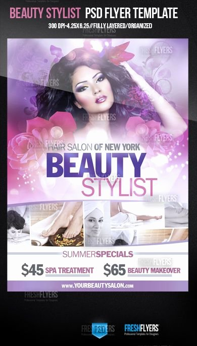 Hair Flyers Free Template Luxury 17 Best Ideas About Free Templates for Flyers On Pinterest