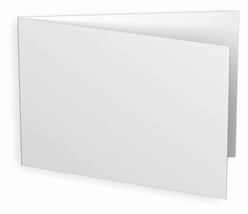 Half Fold Brochure Template Best Of Mini Brochure Printing Jukebox Print