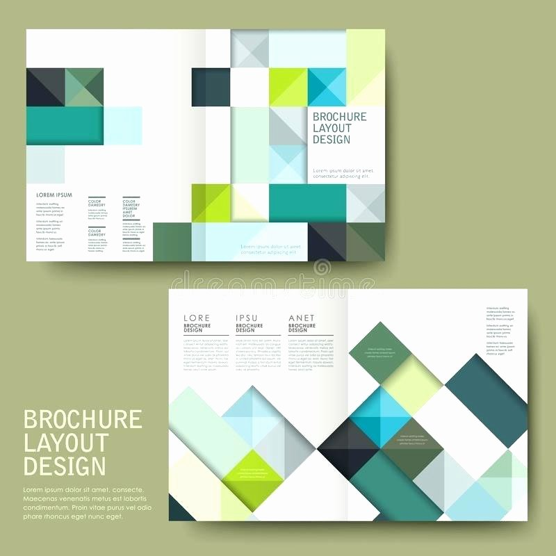 Half Fold Brochure Template Free Luxury Half Fold Brochure Template Word Free 2 Panel Templates