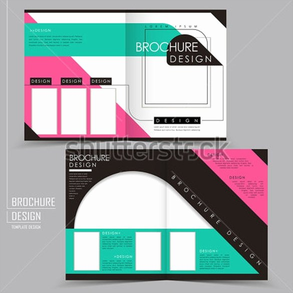 Half Page Ad Template Beautiful Half Page Flyer Template 7 Download Documents In Pdf