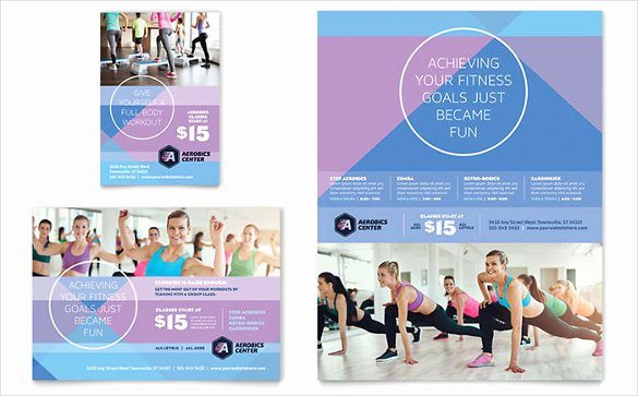 Half Page Ad Template Inspirational Half Page Flyers 27 Free Psd Ai Vector Eps format