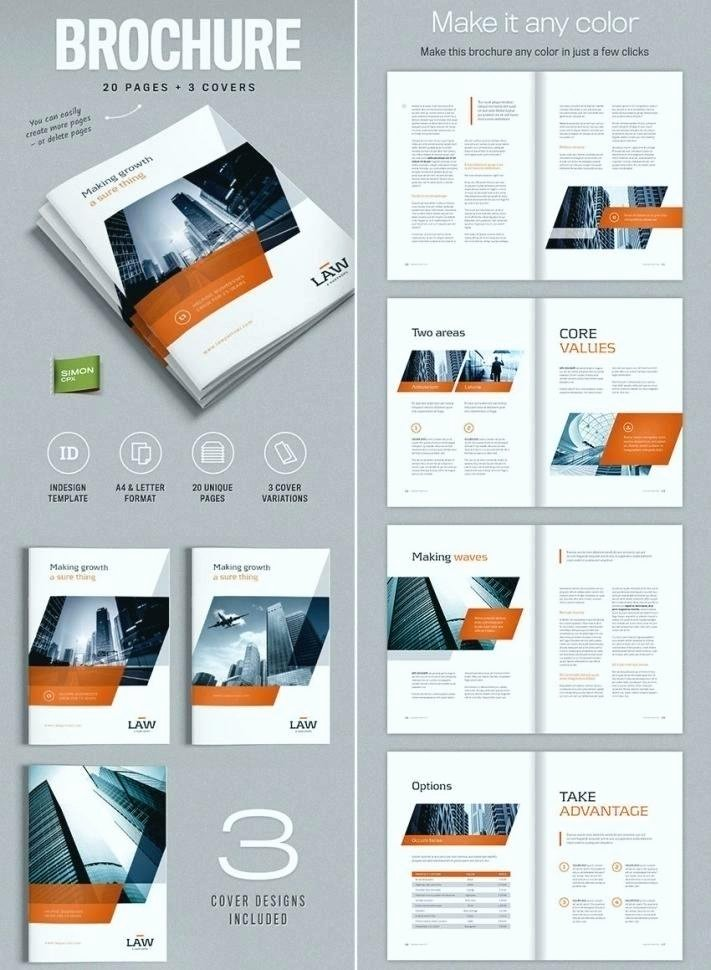 Half Page Brochure Template New Half Page Flyer Template Word Free Sports Templates A