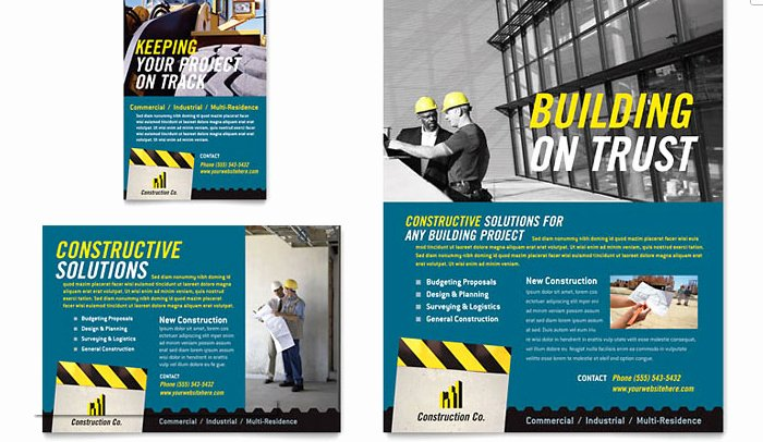 Half Page Flyer Template Beautiful Full Page Flyer Template Half Page Flyer Templates