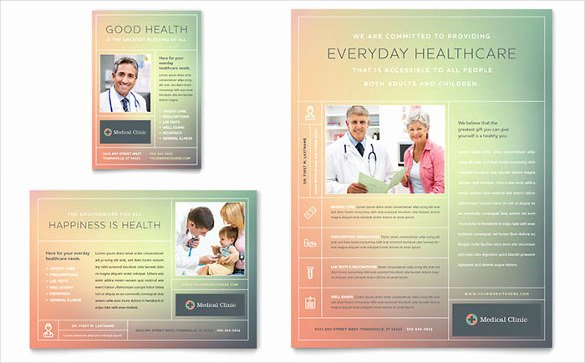 Half Page Flyer Template Fresh Half Page Flyers 27 Free Psd Ai Vector Eps format