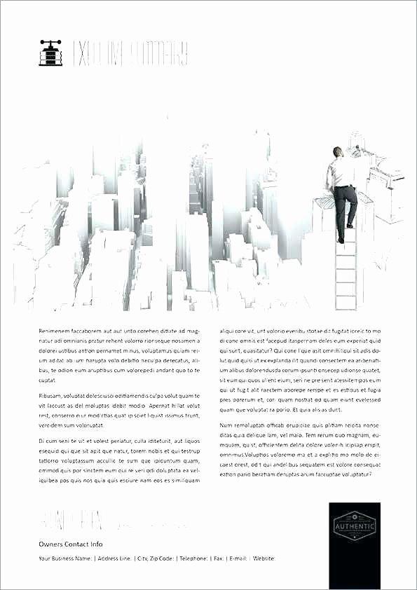 Half Page Flyer Template Luxury 38 Luxury Free Senior Templates for Shop Scheme