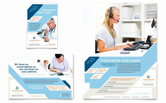 Half Sheet Flyer Template Awesome Create Half Page Flyers & Quarter Page Flyers Graphic