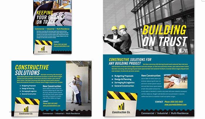 Half Sheet Flyer Template Inspirational Full Page Flyer Template Half Page Flyer Templates
