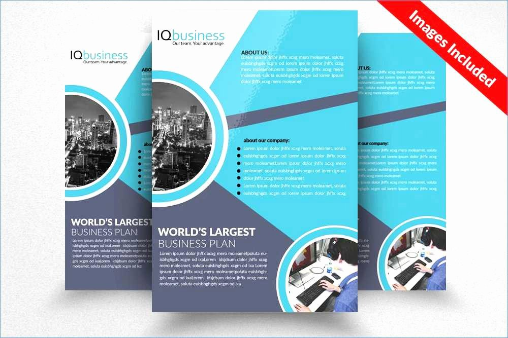 Half Sheet Flyer Template Unique 25 top Yearbook Ad Templates Free Design Resume Templates