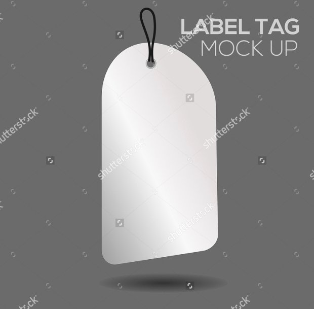 Hang Tag Design Template Awesome 15 Hang Tag Mockups Free Editable Psd Ai Vector Eps