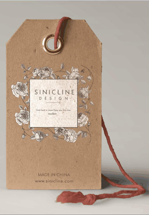 Hang Tag Design Template Beautiful Sinicline New Hang Tag Design for June Hangtag