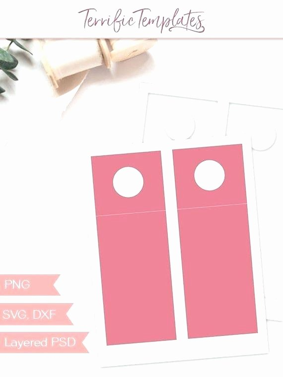 Hang Tag Design Template Elegant Fold Over Hang Tag Template Hangtag Templates Download