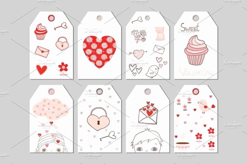 Hang Tag Design Template Luxury 14 Printable Hang Tag Designs & Templates Psd Ai
