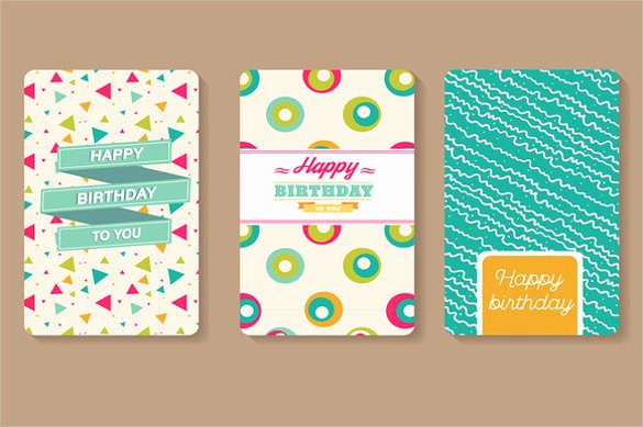 Happy Birthday Banner Template Elegant Birthday Banner Template – 23 Free Psd Eps In Design