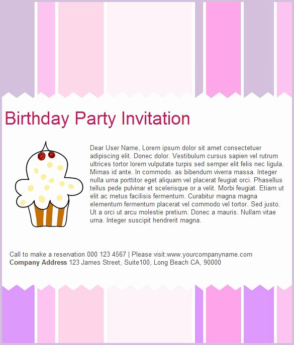 Happy Birthday Email Template Beautiful 9 Happy Birthday Email Templates – HTML Psd Templates