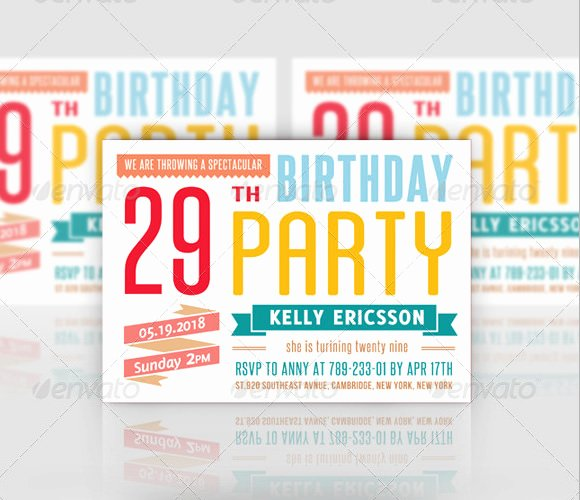 Happy Birthday Email Template Lovely 7 Sample Happy Birthday Emails