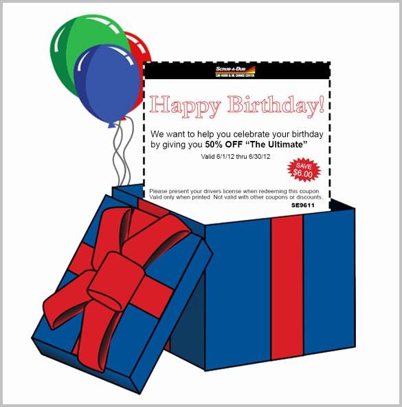 Happy Birthday Email Template Luxury 9 Happy Birthday Email Templates HTML Psd