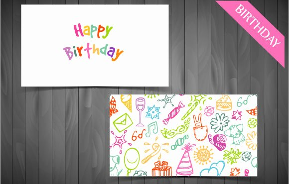 Happy Birthday Email Template Unique 7 Sample Happy Birthday Emails
