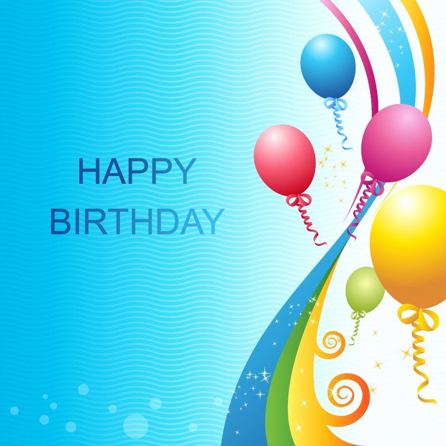 Happy Birthday Template Word Awesome 40 Free Birthday Card Templates Template Lab