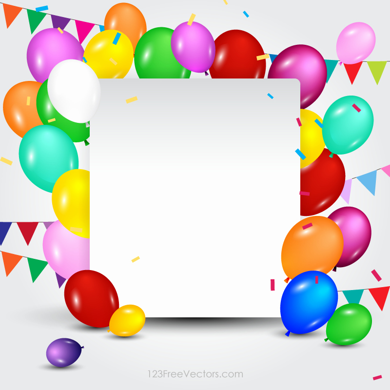 Happy Birthday Template Word Awesome Happy Birthday Card Template