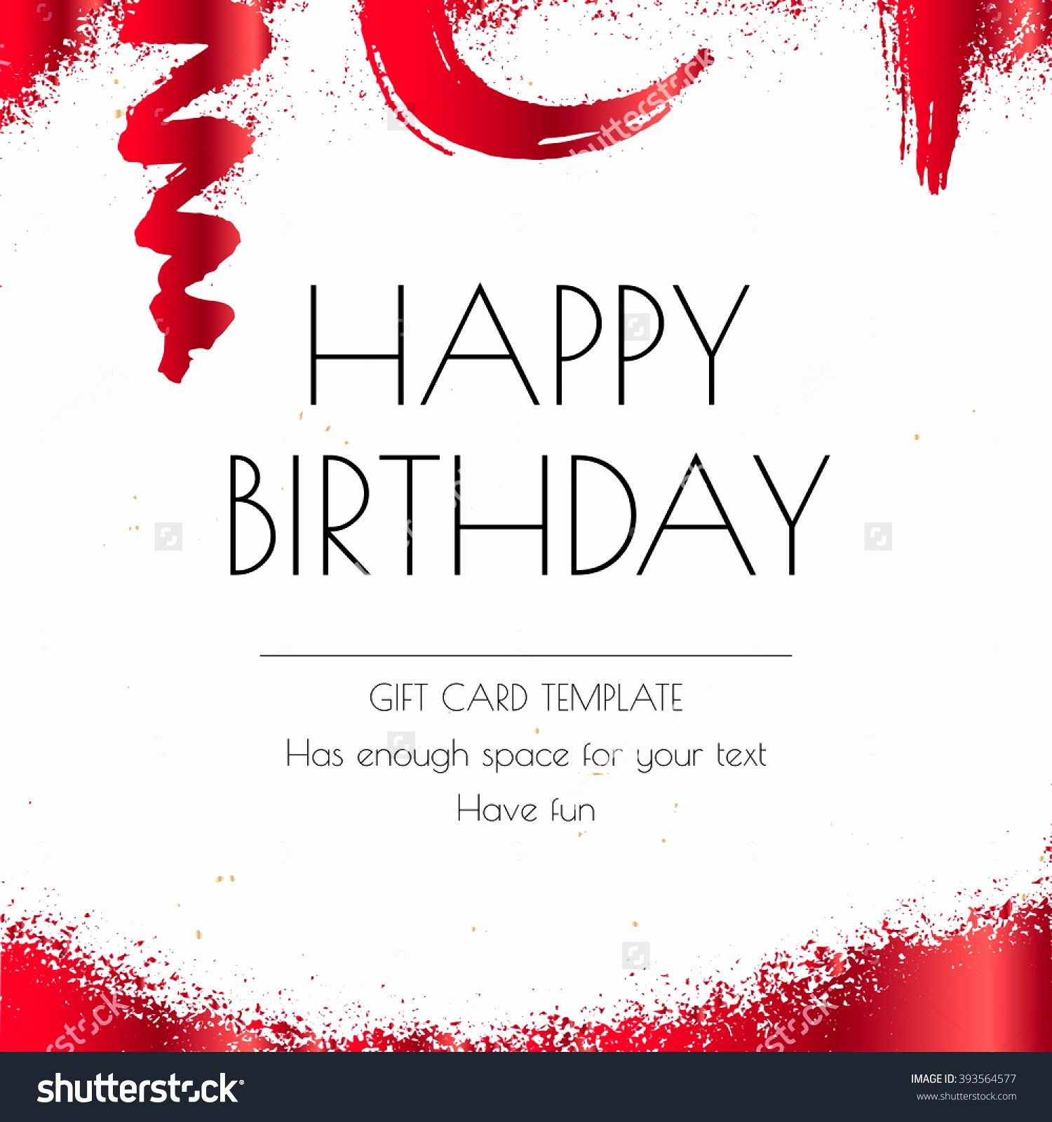 Happy Birthday Template Word Beautiful Birthday Card Layout Mughals