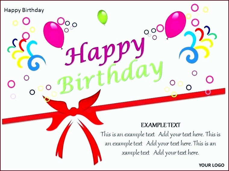 birthday banner template pyihp