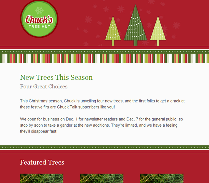 Happy New Year Email Template Best Of Happy Holidays Email Templates for New Year 2013