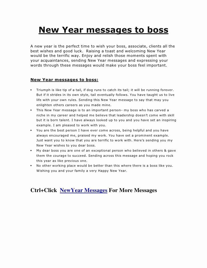 Happy New Years Email Template Elegant Happy New Year Email Messages Awesome Collection Of Sample