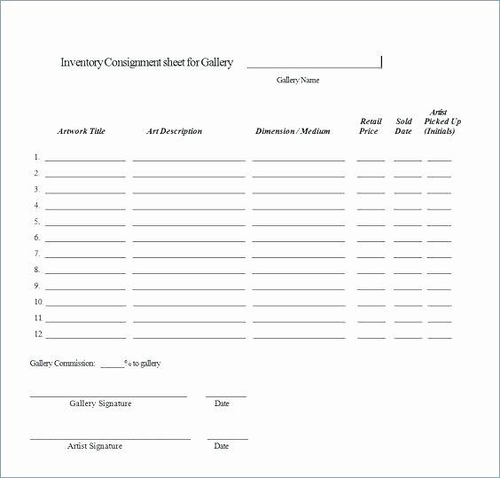 Hard Drive Destruction Certificate Template Beautiful Record Destruction form Template Inspirational Certificate