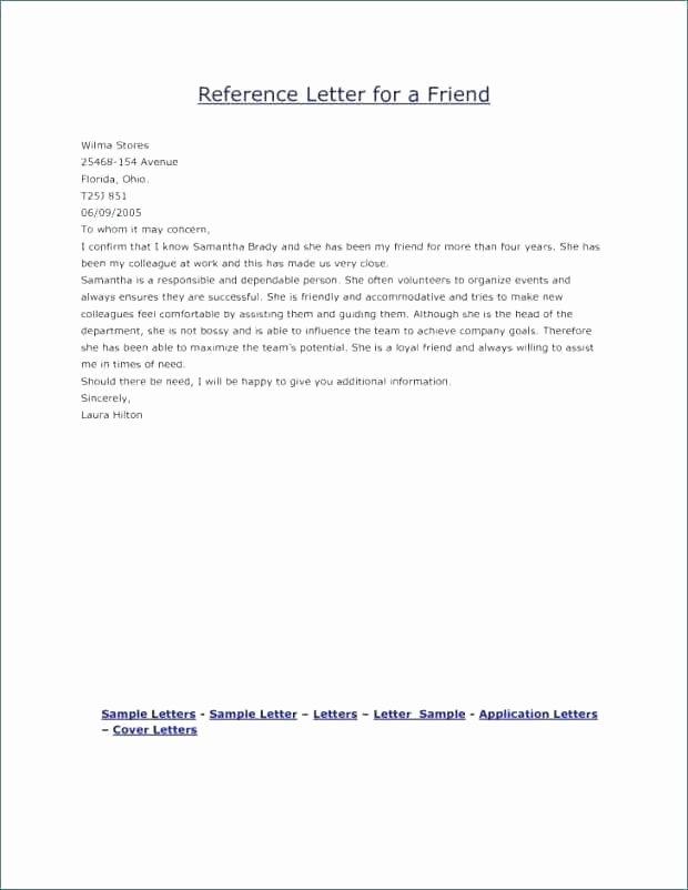 Hard Drive Destruction Certificate Template Lovely Certificate Of Data Destruction Template – Obconline