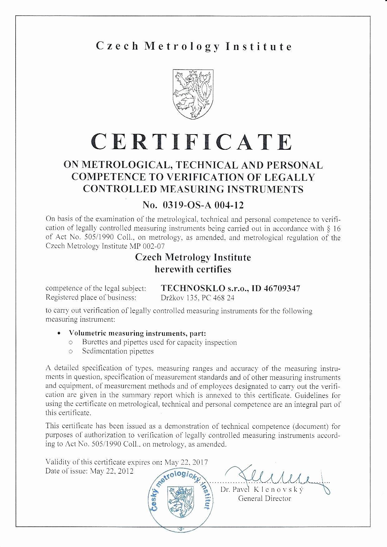 Hard Drive Destruction Certificate Template Lovely Hard Drive Certificate Destruction Template Certificate