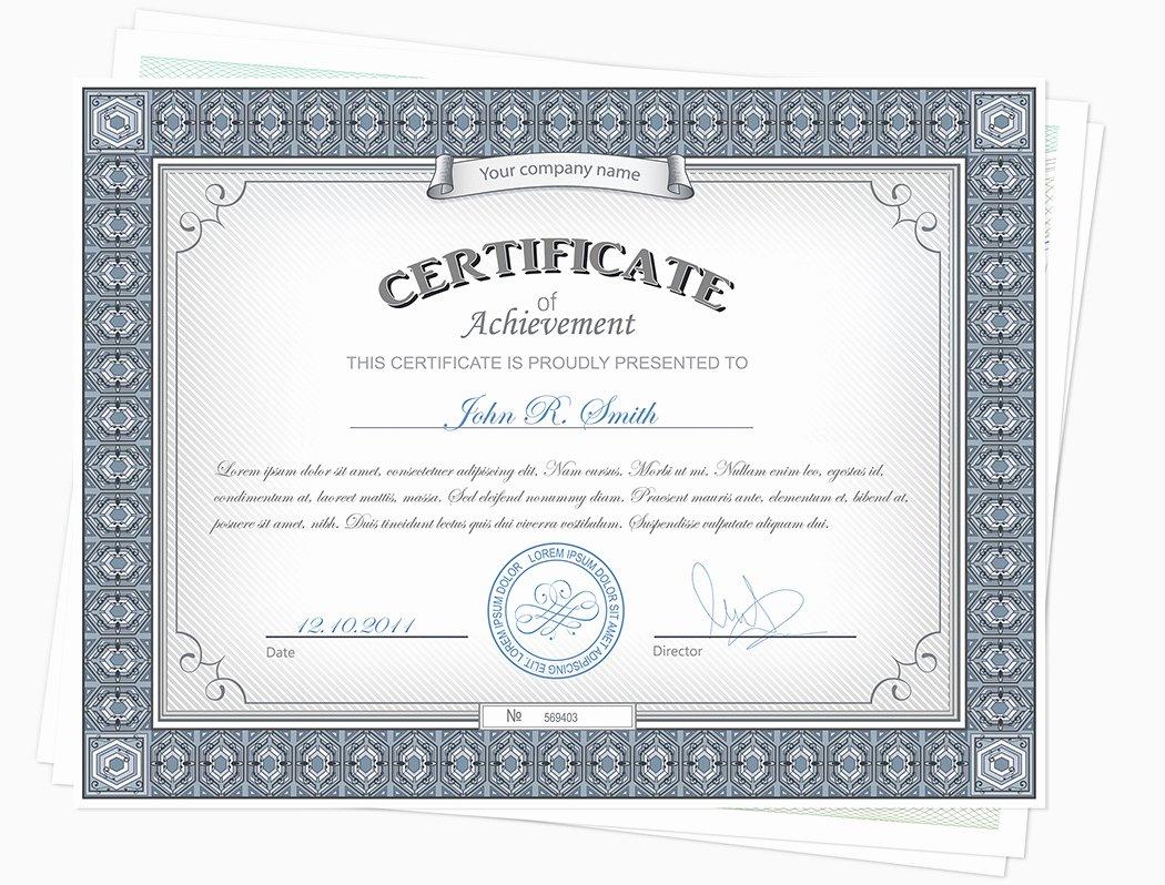 Hard Drive Destruction Certificate Template Unique Data Destruction