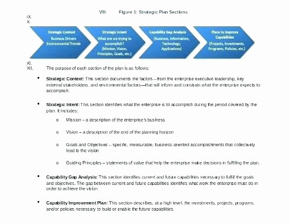 High Level Project Plan Template Inspirational High Level Project Plan Template Management Work Maker for
