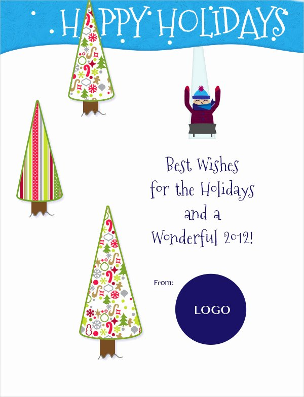 Holiday E Mail Template Fresh Holiday Email Template – 18 Free Jpg Psd format Download