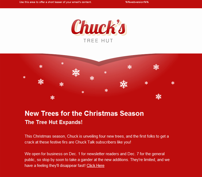 Holiday E Mail Template Inspirational Happy Holidays Email Templates for New Year 2013